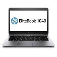 HP Folio 1040 G2 - Core i7 8GB 128GB M.2 SSD 14 inch Full HD