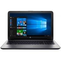 HP 15 - Core i7 8GB 1TB 15,6 inch Full HD