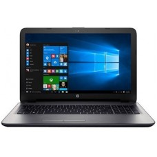 HP 15 - Core i7 8GB 1TB 15,6 inch