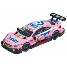 Carrera Digital 132 racebaanauto Mercedes-AMG C 63 DTM 1:32 roze