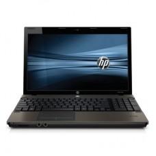 HP ProBook 4520s - Core i3 4GB 320GB 15,6 inch