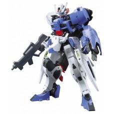 Bandai Gundam bouwpakket Astaroth Blooded grijs/paars 150-delig