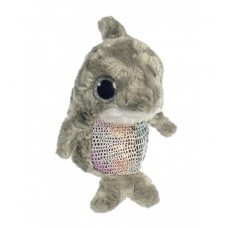 Aurora Knuffel YooHoo Buckee haai 20,2 cm