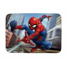 House of Kids vloerkleed Spider-Man 70 x 95 cm