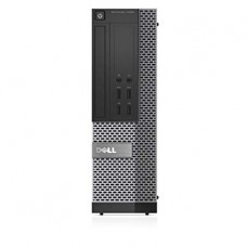 Dell OptiPlex 7020 SFF - Core i3 8GB 2TB