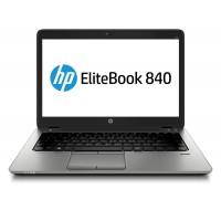 HP EliteBook 840 G2 - Core i5 8GB 250GB SSD 14 inch Radeon R7