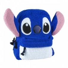 Disney rugzak Stitch blauw 10 liter