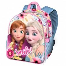 Disney rugzak Frozen Smile 30 x 26 x 10 cm