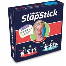 Identity Games gezelschapsspel SlapStick