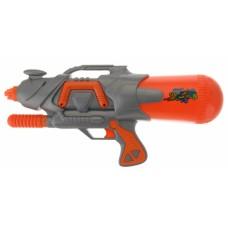 Free and Easy watergeweer 50 cm oranje