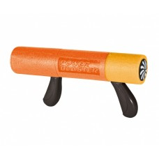Happy People waterspuiter Power Blaster 35 cm oranje