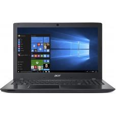 Acer Aspire E5-575G - Core i5 8GB 250GB SSD 15.6 inch NVIDIA
