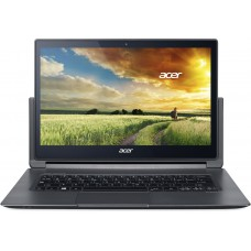 Acer Aspire R7-371T - Core i7 8GB 256GB SSD 13.3 inch Touchscreen Full HD