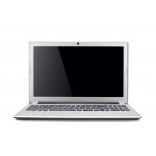 Acer Aspire V5-571P - Core i3 6GB 500GB 15.6 inch Touchscreen