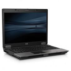 HP Compaq 6730b  - C2D P8600 4GB 250GB 15.6 inch
