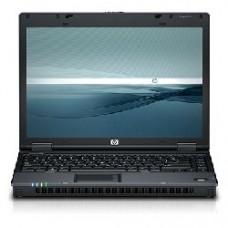 HP Compaq 8710p - C2D T7500 4GB 250GB 17,3 inch
