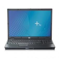 HP Compaq nx9420  - C2D T5600 3GB 250GB 17.3 inch RADEON