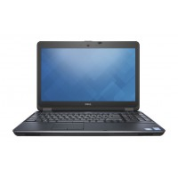Dell Latitude E6440 - Core i5 4GB 250GB 14 inch