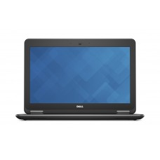Dell Latitude E7240 - Core i5 8GB 128GB SSD 12,5 inch HD