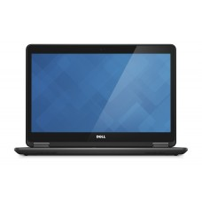 Dell Latitude E7440 - Core i5 8GB 128GB SSD 14 inch HD