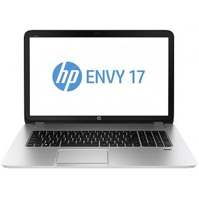 HP ENVY 17 - Core i7 (Quad) 8GB 256GB SSD 17.3 inch