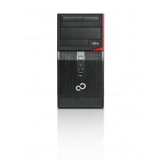 FUJITSU ESPRIMO P410 - Core i3 4GB 500GB