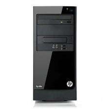 HP Elite 7500 Series MT - Core i5 (Quad) 8GB 500GB