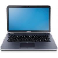 Dell Inspiron 5523 - Core i7 8GB 250GB SSD 15.6 inch Touchscreen NVIDIA