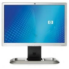 HP L2045w 20 inch Beeldscherm