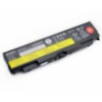 Notebookbatterij voor Lenovo ThinkPad T440P / T540P W540 L440 L540-serie 11.1V 4400mAh [LBIM042]