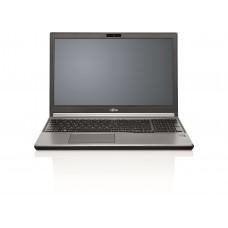 FUJITSU LIFEBOOK E754 - Core i5 8GB 128GB SSD 15.6 inch
