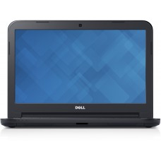 Dell Latitude 3440 - Core i5 4GB 320GB 14 inch
