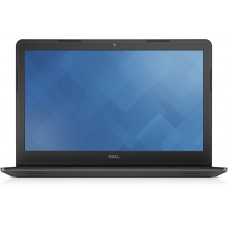 Dell Latitude 3550 - Core i5 4GB 160GB SSD 15.6 inch