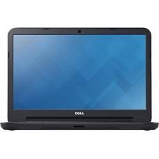 Dell Latitude 3540 - Core i3 4GB 500GB 15.6 inch