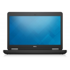Dell Latitude E5440 - Core i5 4GB 500GB 14 inch