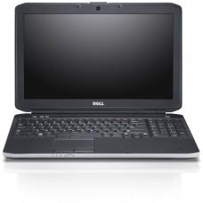 Dell Latitude E5530 - Core i5 4GB 500GB 15.6 inch Full HD