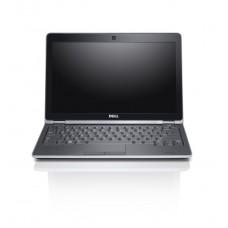 Dell Latitude E6230 - Core i5 4GB 250GB 12 inch