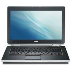 Dell Latitude E6420 - Core i5 4GB 320GB 14 inch