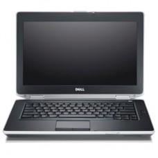 Dell Latitude E6430 - Core i5 4GB 320GB 14 inch