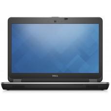 Dell Latitude E6440 - Core i7 8GB 500GB 14 inch