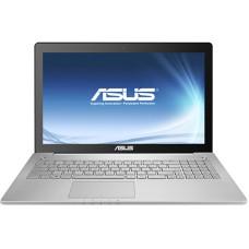 ASUSTeK N550LF - Core i7 8GB 250GB SSD 15.6 inch Full HD