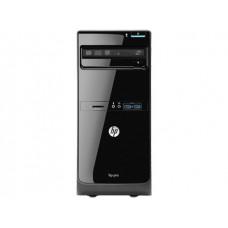 HP Pro 3500 Series - Core i5 (Quad) 8GB 500GB