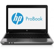 HP ProBook 4340s - Core i3 4GB 320GB 13.2