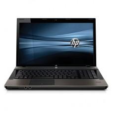HP ProBook 4720s - Core i3 4GB 320GB 17.3 inch RADEON