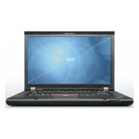Lenovo ThinkPad T520 - Core i5 4GB 500GB 15,6 inch HD