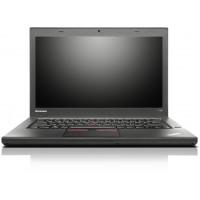 Lenovo ThinkPad T450 - Core i5 8GB 256GB SSD 14 inch