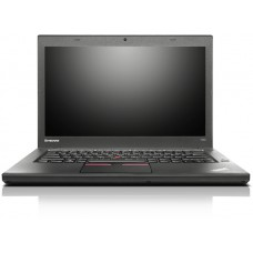 Lenovo ThinkPad T450 - Core i5 4GB 120GB SSD 14 inch