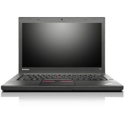 Lenovo ThinkPad T450 - Core i5 4GB 120GB SSD 14 inch