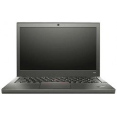 Lenovo ThinkPad X240 - Core i5 4GB 120GB SSD 12 inch