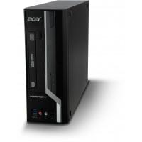 Acer Veriton X4620G - Core i5 (Quad) 8GB 500GB